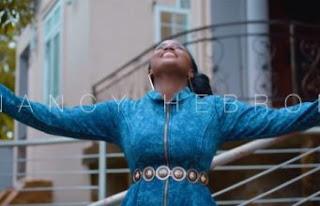 Tanzania gospel video