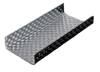 Gypsum ceiling material Ultra Intermediate