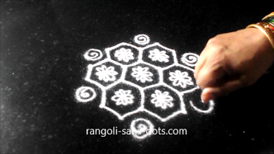 Dot-rangoli-designs-142ae.jpg