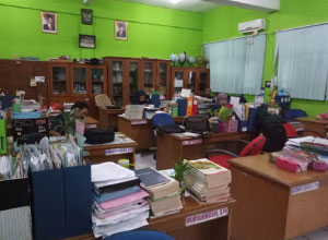 sman teacher room 110