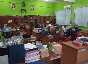 ruang guru sman 110