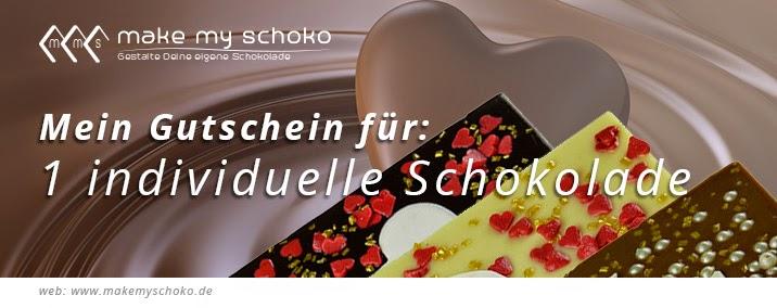http://www.make-my-schoko.de/