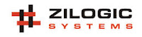 Name Of The Company: Zilogic Systems