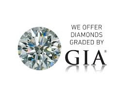 When Buying, Always Insist for Certified Diamonds Only