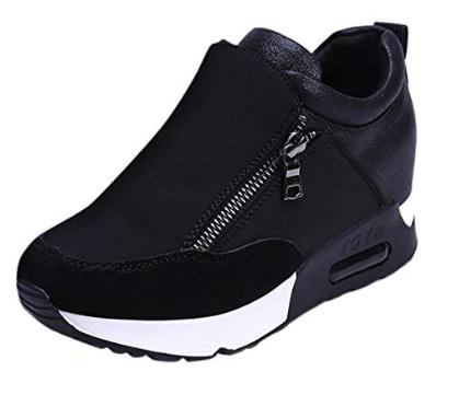 Zapatos Venezuela 1u4qh Mundo Mujeres Amazon Para Del Mejores Los wzq5wrB
