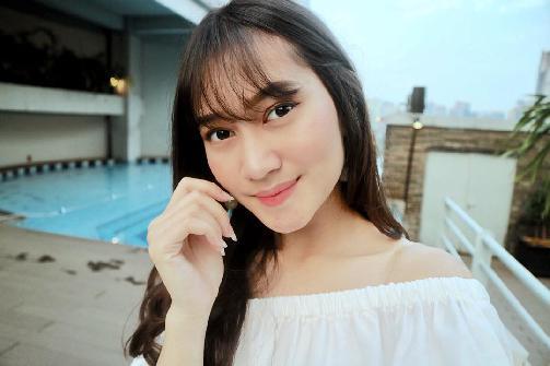 Fakta Amanda Dwi Arista Member JKT48 Harus Anda Ketahui [Artis Indonesia Hot]