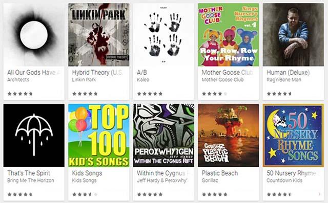 Cara Mendapatkan Refund Pembelian Di Google Play Store