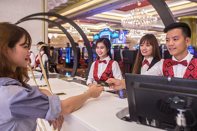 khai truong casino phu quoc