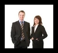 fonder une entreprise en couple