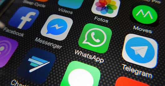 8 Tips for using WhatsApp that every child should know