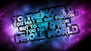 unique-love-quotes-premium-love-stock-images-free-download.png