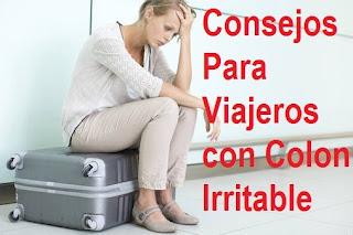 Consejos-para-Viajeros-con-Colon-Irritable