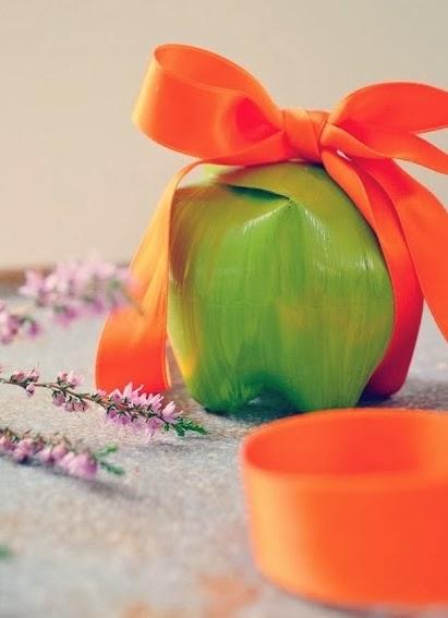 Pet Şişeden Hediye Paketi  Yapımı