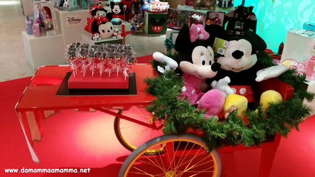 minnie-e-topolino-disney
