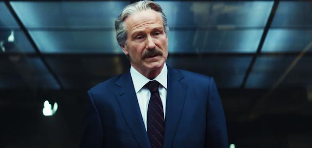 Primul trailer fantastic pentru continuarea Captain America: Civil War