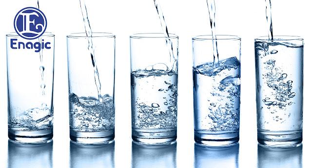 Agen Resmi Kangen Water