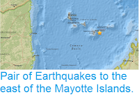 https://sciencythoughts.blogspot.com/2018/05/pair-of-earthquakes-to-east-of-mayotte.html