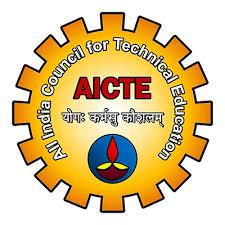 AICTE Jobs