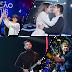 [ESPECIAL] Qual foi a escolha para o Festival Eurovisão 2018 mais lida no ESCPORTUGAL?