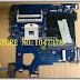 Mainboard samsung NP300E4A NP300V4A HM65 vga rời chạy 2 vga  mã main ba41-01666a