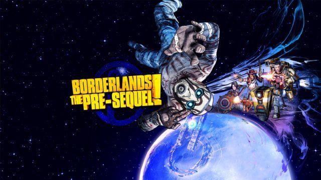 borderlands the pre sequel free dlc
