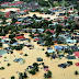 Cerita Banjir Pantai Timur
