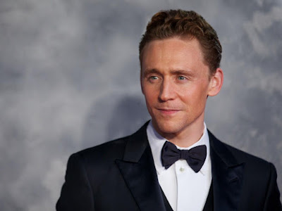 Will Tom Hiddleston Be The Net James Bond