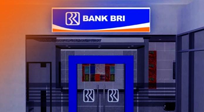 kelebihan dan kekurangan menabung di bri bank rakyat indonesia