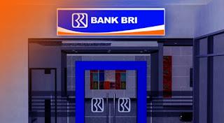Kelebihan dan Kekurangan Menabung di Bank BRI - ATM Error dan Antri