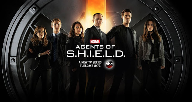 Agents of S.H.I.E.L.D. Season 4 Episode 12 Subtitle Indonesia
