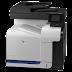 Download Printer Driver HP LaserJet Pro M570DW