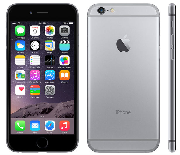 iphone 6 prepaid updated 9 23 prepaid phones on this week sep 17 11384