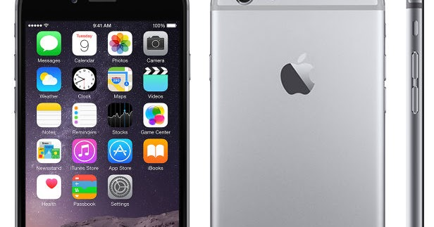 Iphone Se Unlocked Phone