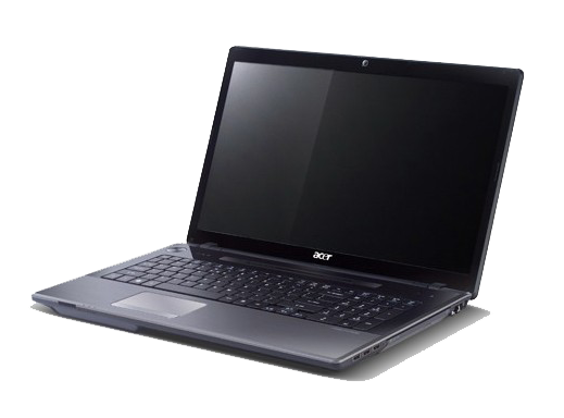 Acer Laptops Downloads Free Download