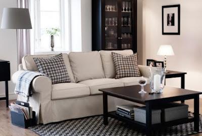 Tips Memilih Kursi Sofa Berkualitas