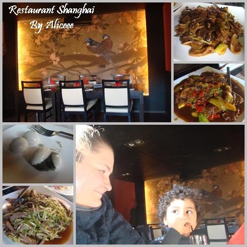 restaurant-chinezesc-cluj-Shanghai