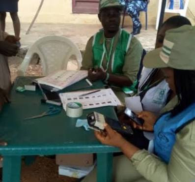 UK Reacts To Ekiti Election: Vote-Buying As Bad As Rigging