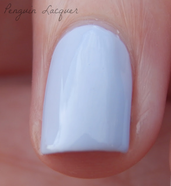 kiko smart fast dry lacquer 026 pastel light blue makro