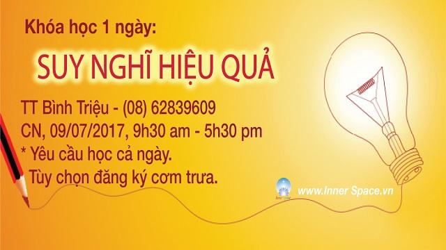 KHOA-HOC-SUY-NGHI-HIEU-QUA