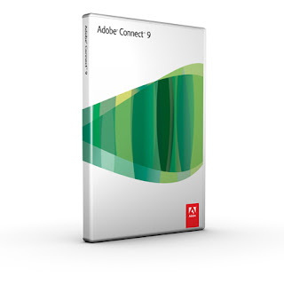 Adobe Connect Enterprise9.5