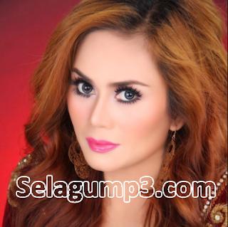 Update Terbaru Lagu Mp3 Dangdut Lawas Rana Rani Full Album Terpopuler Gratis