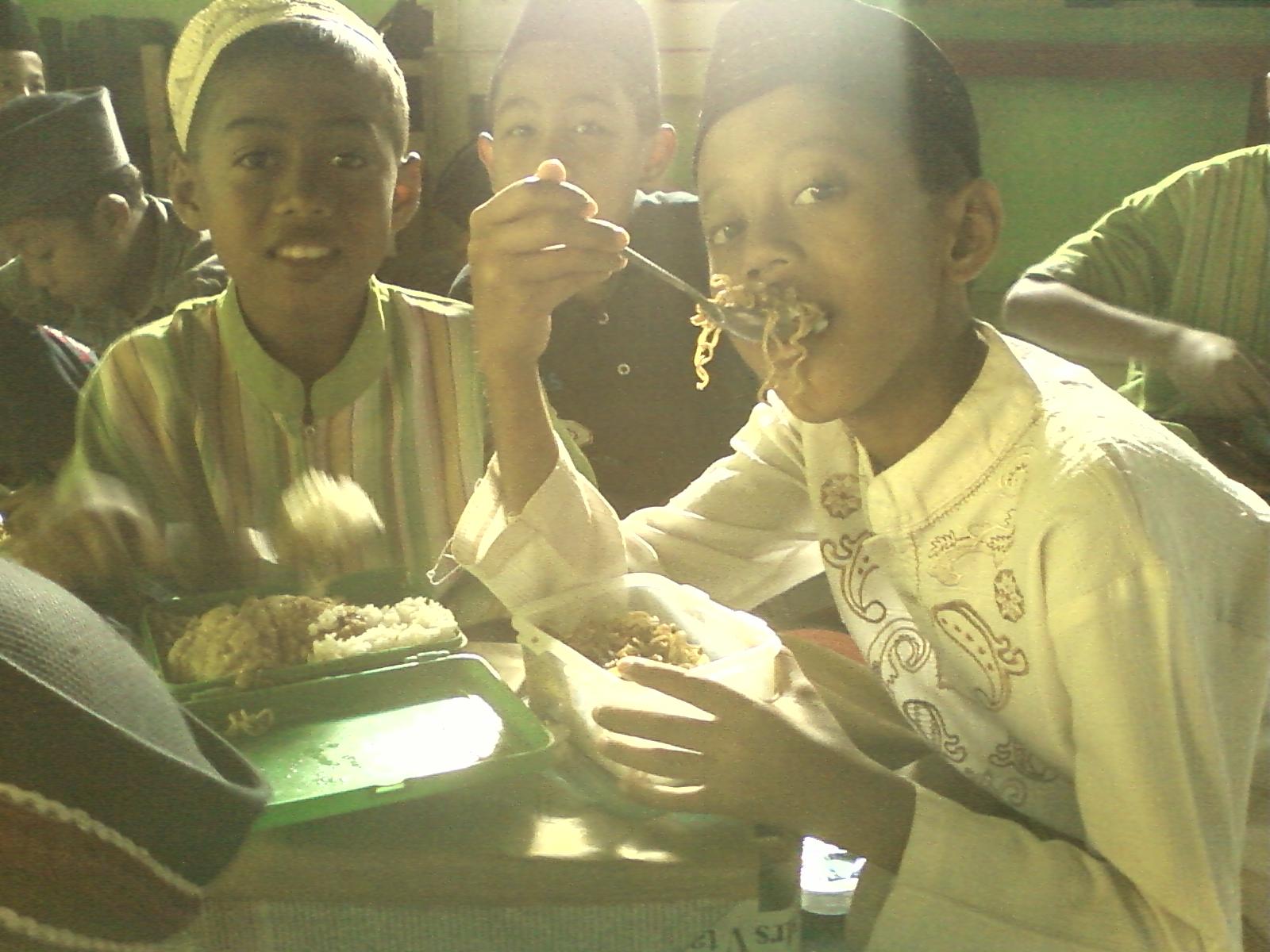 Cerpen Bahasa Jawa Pendidikan Cerkak Bahasa Jawa Abu Bakar Peringatan Maulid Nabi Muhammad Saw Remaja Masjid Abu
