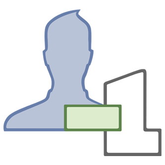 Como eliminar mi perfil de Facebook - MasFB