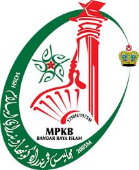 MPKB-BRI ADALAH KERAJAAN TEMPATAN PALING PELIK DI MALAYSIA