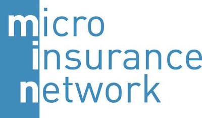 Committee For Microinsurance
