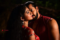 Tej Saranraj Sivaani Starring Lolly Lolly Araro Movie Gallery  0026.jpg