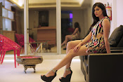 Adah Sharma New photo session-thumbnail-2