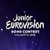 JESC2016: Malta recebe a 14.ª edição do Festival da Eurovisão Júnior