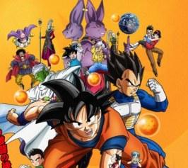 Dragon Ball Super Tập 66