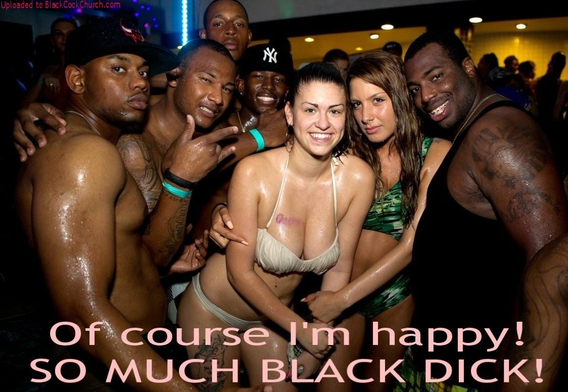 White boys fuck black beauty jezabel 10